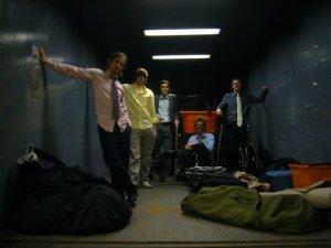 Elevator 5